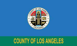 Flag_of_Los_Angeles_County,_California_(2004-2014)
