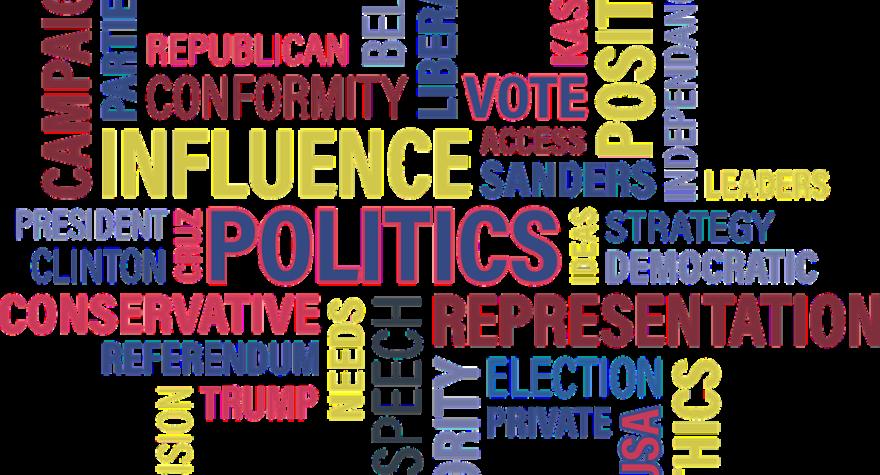 politics-1327276_960_720